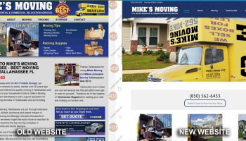 mikes-moving-before-after-2