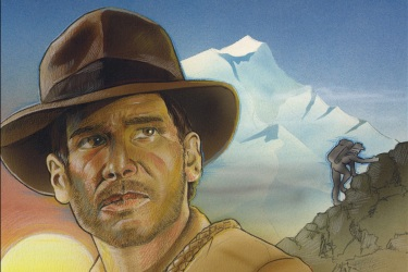 harrison-ford-1