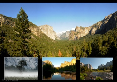 yosemite-valley