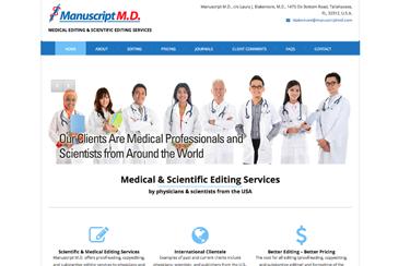 Manuscript MD web